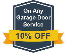 Interstate Garage Door Repair Service New Albany, IN 812-545-7034